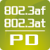 3icon_802.3af-802.3at-PD
