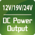 4icon_12V19V24V-DC-Power-Output