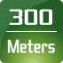 4icon_300Meters