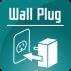 7icon_Wall-Plug