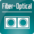 7icon_fiber_optical