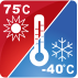 8icon_-40-degree-~75-degree