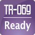 0icon_TR-069_Ready