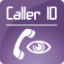 0icon_caller_id