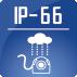 1icon_IP66