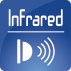 1icon_Infrared