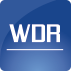 1icon_WDR