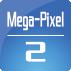 2icon_Mega-Pixel_2