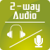 3icon_2way_audio