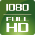 4icon_1080_FULL-HD