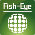 4icon_Fish-Eye