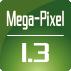 4icon_Mega-Pixel_1.3