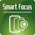 4icon_Smart-Focus
