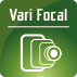 4icon_vari_focal