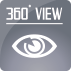 5icon_360--VIEW