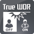 6icon_Ture-WDR