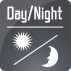 6icon_day_night