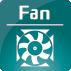 7icon_fan