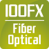 3icon_100FX_Fiber-Optical