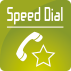3icon_speed_dial