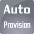 5icon_auto_provision
