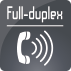 6icon_full_duplex