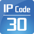 2icon_IP-Code_30