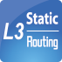 2icon_L3-Static-Routing