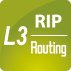3icon_L3_RIP_Routing