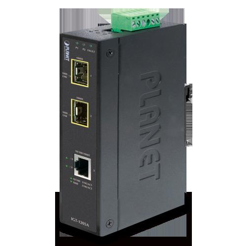 IGT-1205AT-500x500