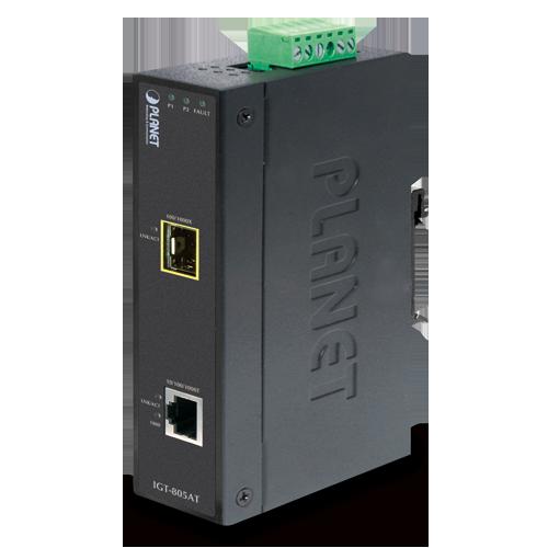 IGT-805AT-500x500
