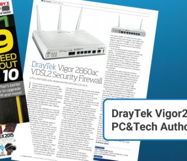 dv2860ac-pca-review-thumbnail-870x350