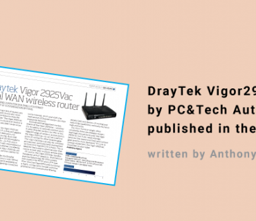 vigor2925Vac-review-pca-blog