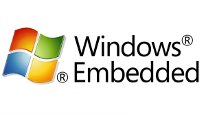 icon_windows_embedded