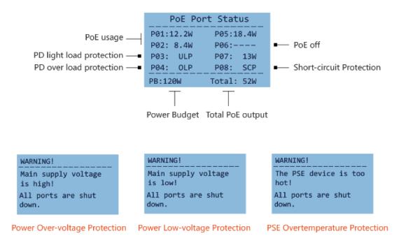 vhp-switch-power