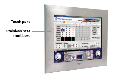 SP-7625-labels-300x250