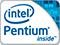 icon_intel_pentium