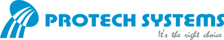 logo_protech