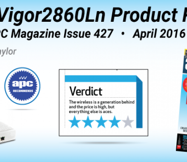vigor2860ln-post-design-870x350