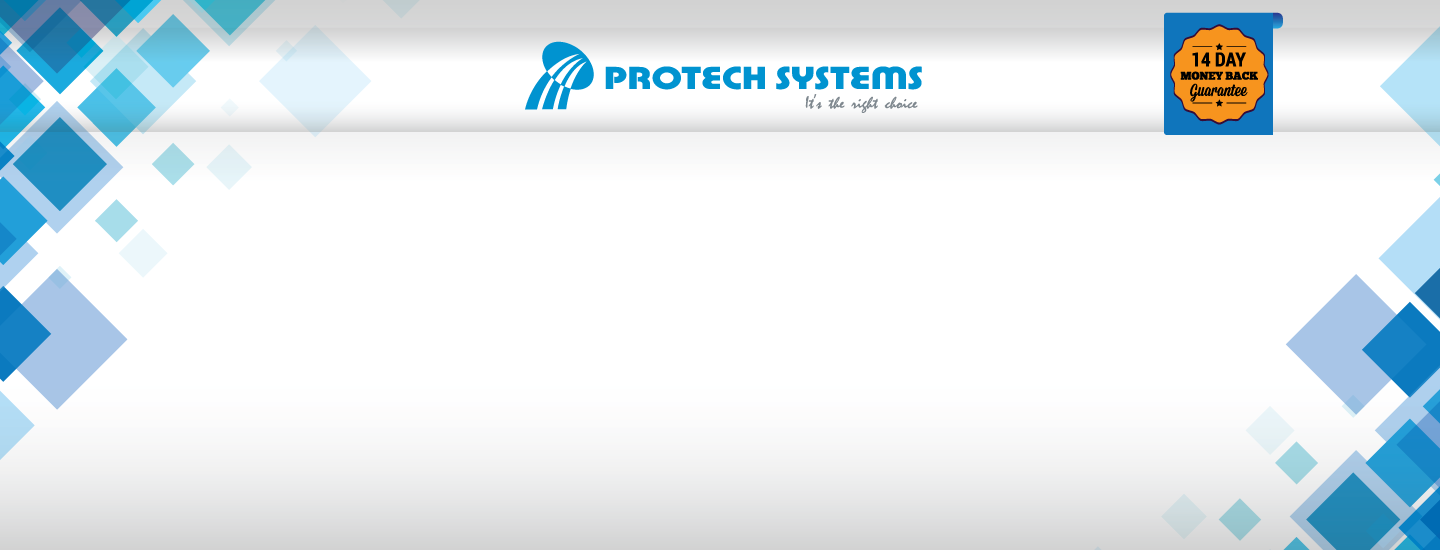 protech-system-layer-slider