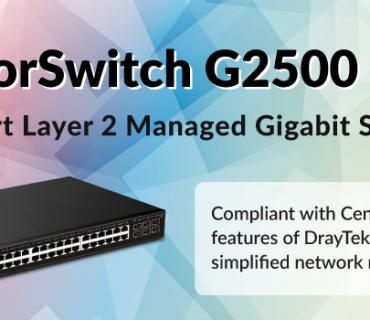 layout-for-website-blog-G2500